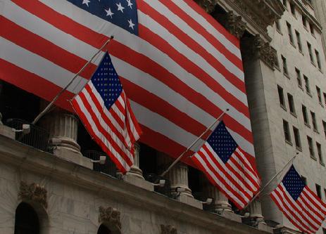 12家华尔街机构的美股2018预测:更高但 也更颠簸
