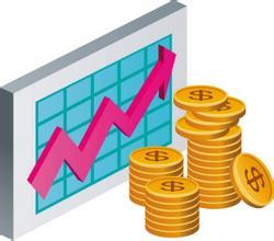 鲍威尔证词、央行决议、通胀数据......下周这些事件恐再掀市场波澜
