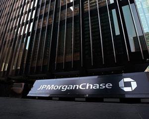摩根大通:MSCI中国指数到2018年底将上涨17%