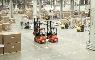 安森美半导体(ON.US):考虑出售日本的新泻工厂,为重组计划的一部分