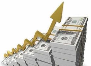 众安在线首次公开发行境外票据 拟融资6亿美元