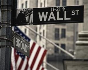 美股、�W股、��股都�能�q!�A��街分析���酚^程度�_20年最高