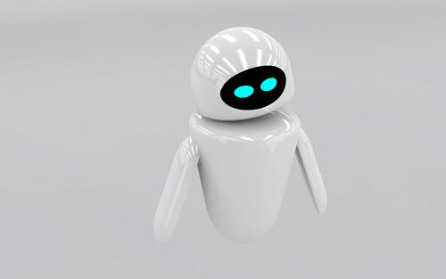 Facebook训练机器人讨价还价:教它们与人类谈判