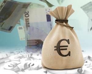 欧央行:创建数字欧元有利于提高欧元国际地位