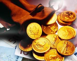 德信中国(02019.HK)拟发行2亿美元票据