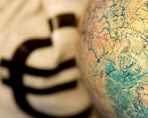 经济学家警告:疫情对供应链的冲击还将持续两年
