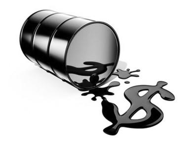 美股基本持平 美元上涨 油价下跌 美国退出伊核协议风险得以释放