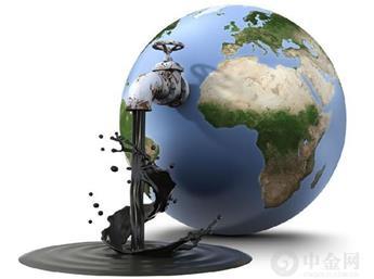 澳洲央行副总裁警告全球市场不要轻视利率风险