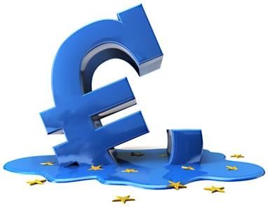 《欧洲经济》欧元区12月通胀年率初值放缓至1.4% 符预期