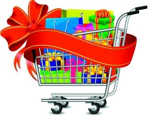 《欧洲经济》欧元区及德国12月零售业PMI续升至半年及八个月高