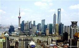 香港交易所向伦敦证券交易所提出合并,李小加:连接全球