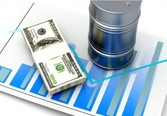 IEA月报:未来几个月油市将出现重要转变,油价可能承压