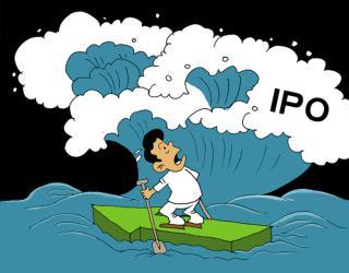 美股生物科技板块IPO热度重燃