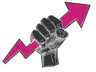 美银美林:千禧一代大量买入股票 可能预示美股见顶