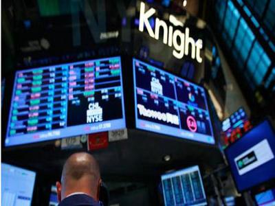 """高盛全解析: """"世纪大逼空""""后,全球市场何去何从"""