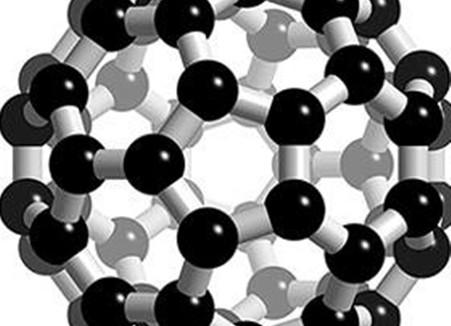 石墨烯产业化推进提速 建议关注相关主题基金