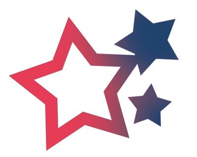 logo logo 标志 设计 矢量 矢量图 素材 图标 400_319