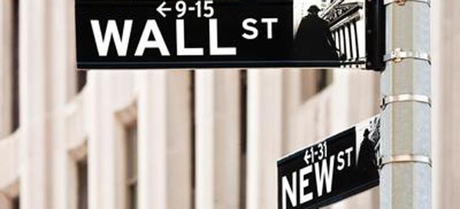 企业盈利改善 美股涨势意犹未尽