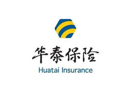 华泰人寿保险业务收入增22% 净利润下滑近八成
