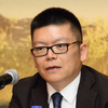 瑞士再保险中国区总裁