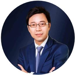 陆铭:中国的房价是供需错配的问题