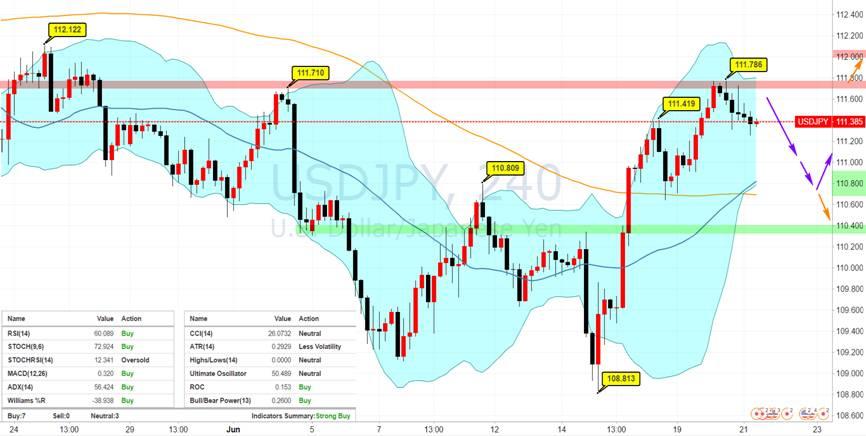 郭凯:商品货币弱化 把握后发优势