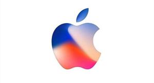苹果2017秋季新品发布会