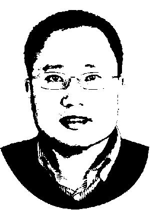 深圳为何恢复行政划拨供地
