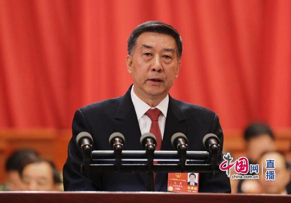 组建中国银行保险监督管理委员会