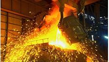 永安资本:依托期货为钢企提供个性化服务