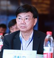 中信大锰控股有限公司独立董事谭柱中