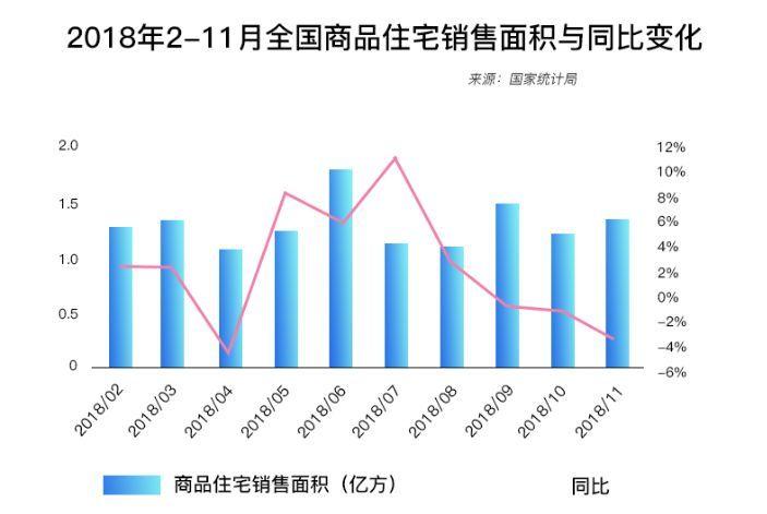 2019年下半年 经济_稳住即胜出 2019年下半年中国宏观经济展望