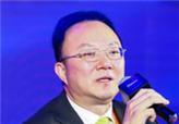和泰人寿总经理李玉泉