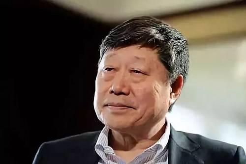 张瑞敏:只有创业没有守业,大企业的问题就是没有释放人性