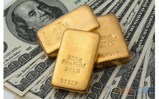 美股的回升以及美國經濟數據並未惡化令金銀缺乏新的上升動力,而其他國家經濟弱於美國又給美元指數提供支撐。 目前,支撐金銀的因素僅為加息預期的減弱,但由於在12月議息會議之前市場已經提前走了預期,因此,隨著時間的推移,金銀開始逐漸缺乏繼續上升的動力,維持震蕩的格局。 所以,目前需要靜待基本面是否會出現新的變化,以打破現有格局。