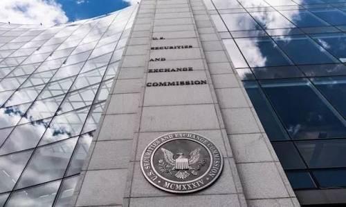 美国证券交易委员会(SEC)专员海丝特・ 皮尔斯(Hester Peirce)希望向创新和创业开放。她还呼吁建立一种新的、更好的监管框架,使其更适应加密空间。