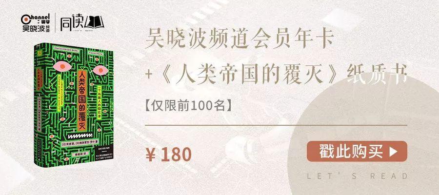 http://www.reviewcode.cn/youxikaifa/31678.html