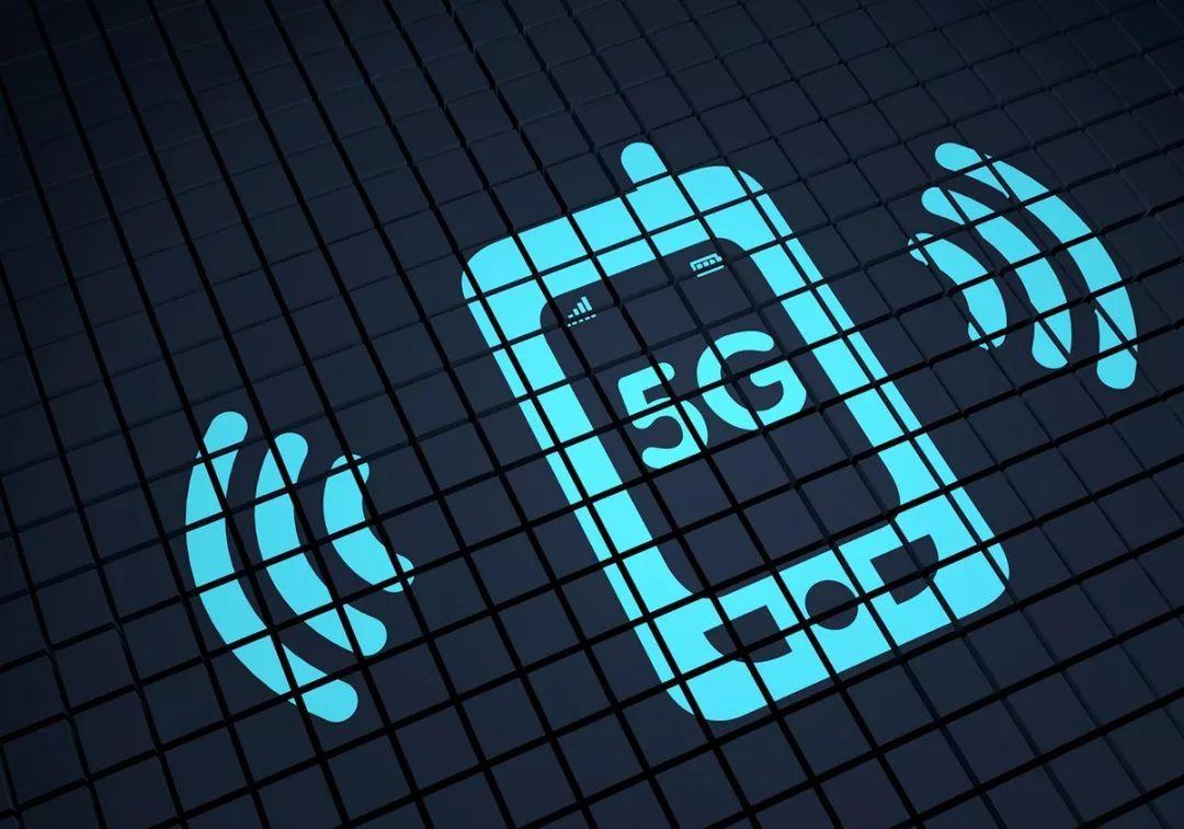 """而5g基站的内部结构对高频高速pcb及材料带来了较大需求.""""任路表示."""