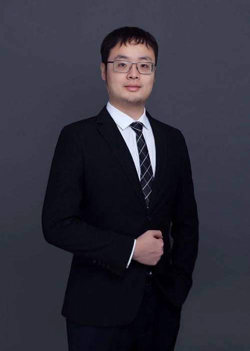 联讯证券首席经济学家、国家金融与发展研究室特聘研究员李奇霖
