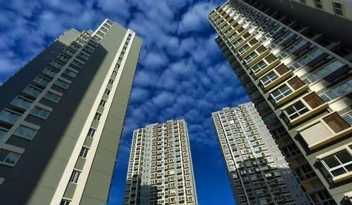 楼市新动向!两会上释放的房地产政策五大信号,你看懂了吗?