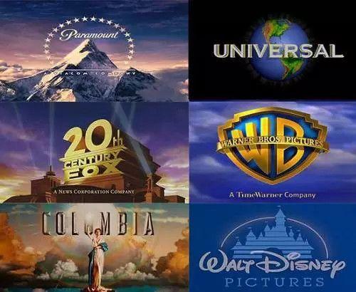 """迪士尼收购福斯、Netflix上位,好莱坞进入掀起新一轮""""铁王座""""之争?"""