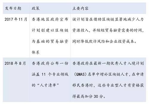 作者:陈云峰律师