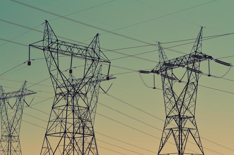 港股收评:恒指涨逾1% 电力和造纸板块领涨