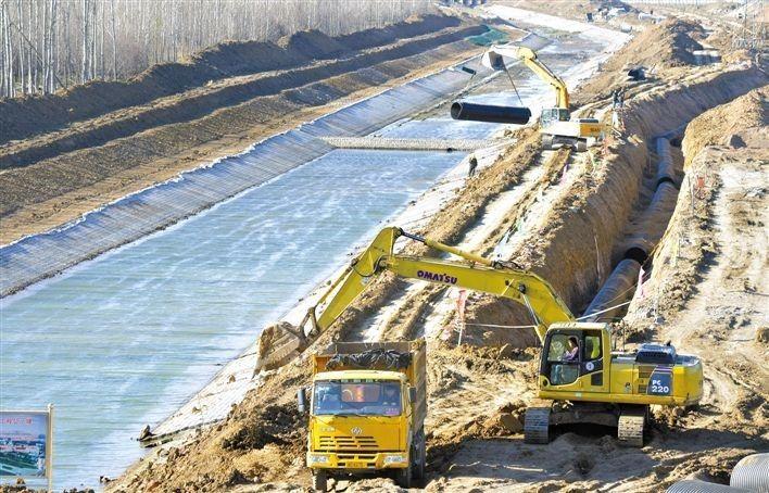再中標12.68億PPP項目 康佳環保業務累計總額超110億