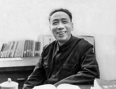 著名历史学家陈旭麓_常发人所未发之音-新闻频道-和讯网