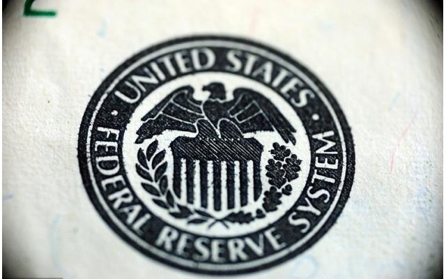 华尔街最顶端的人这么认为:一大风险被低估,美联储加息仍是主旋律