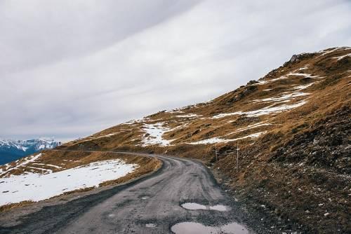 矿业研报:比特币挖矿的行业拐点与经济周期