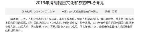 江苏反超广东,这座城市双双第一