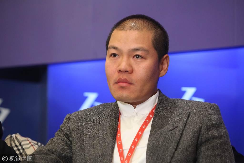 4月11日,新京报记者获悉,接盘欠债千亿的渤海钢铁后,德龙钢铁大批资产被抵押。