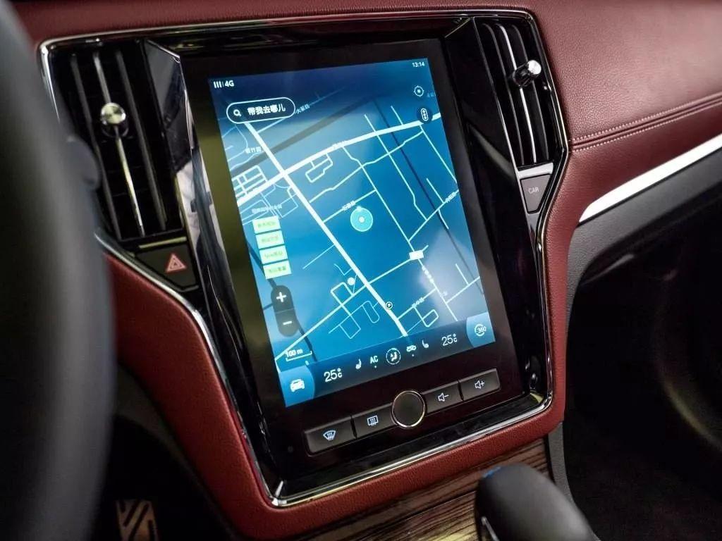 手机越来越强大,我们为啥还需要好的车机系统?